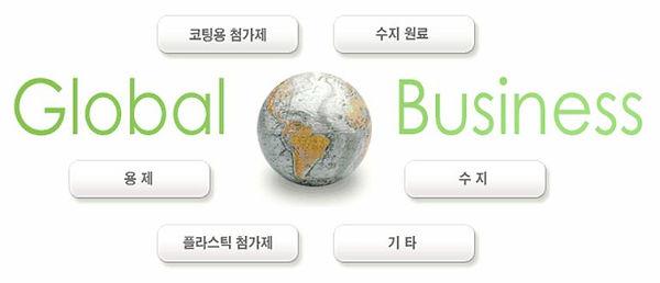 business_export.JPG