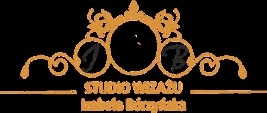 Studio Wizazu Izabela Bórzyńska