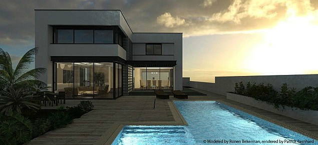 Mc2 Design Ltd Sketchuppro Artlantis Vectorworks