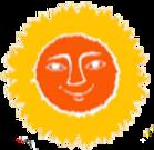 Sunflower%2520logo%2520no%2520Background