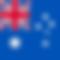 australia (2).png