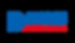 DAB_logo-01.png