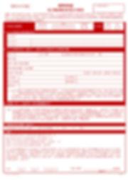 voter registration_REO-1(C)_頁面_1.jpg