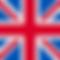 united-kingdom (2).png