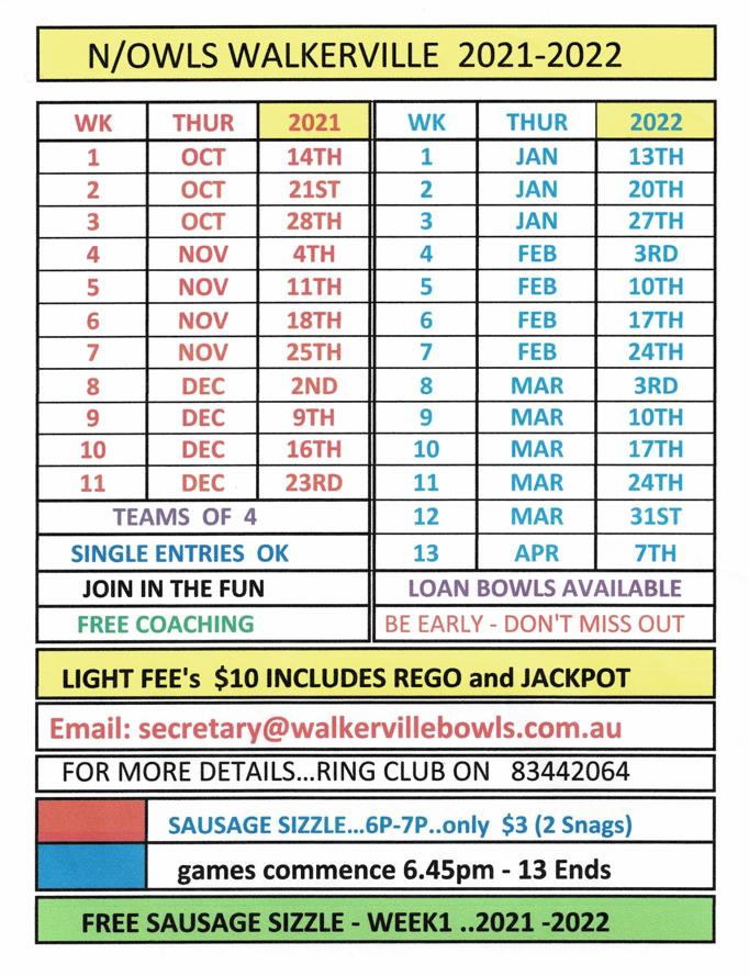 2021-22 night owls calendar.PNG