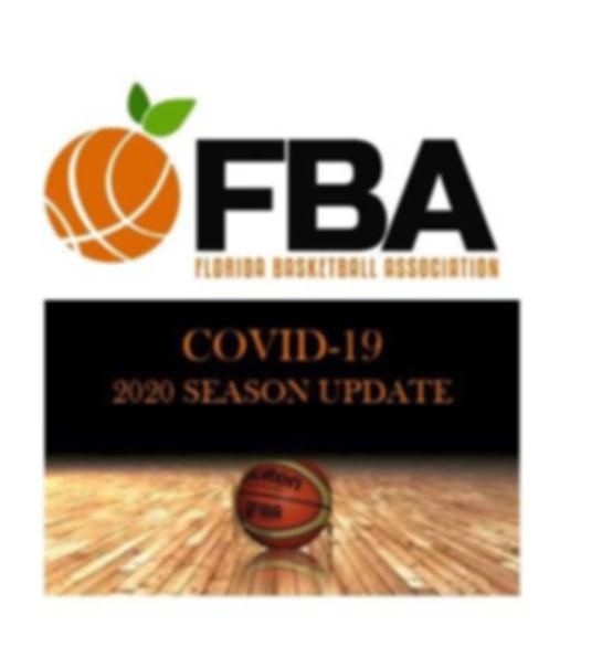 FBA Covid update.jpg