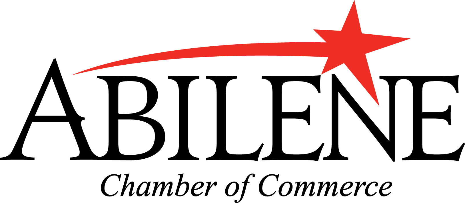 Abilene chamber of commerce for Chamber of commerce