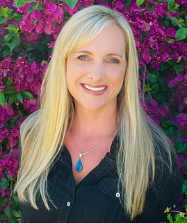 Individual, Couples, and Family Counseling in Folsom