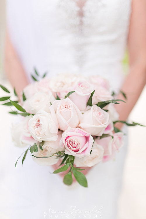 Wedding Flowers Packages Bristol : Event planning wedding flowers funeral