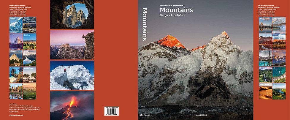 Titel Mountains.jpeg