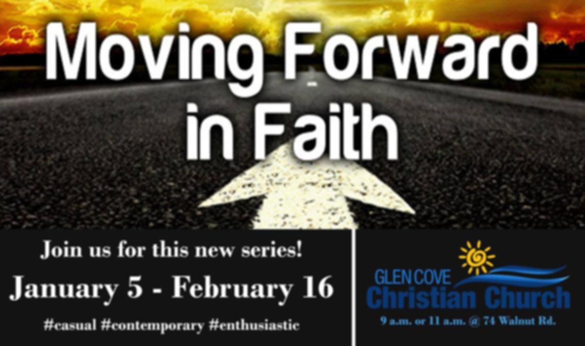 Moving Forward in Faith.jpg