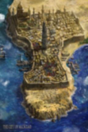 map-of-alcazar201800829.jpg