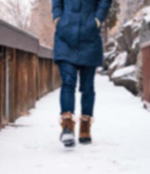 UGG Adirondack III (walking 2).jpg
