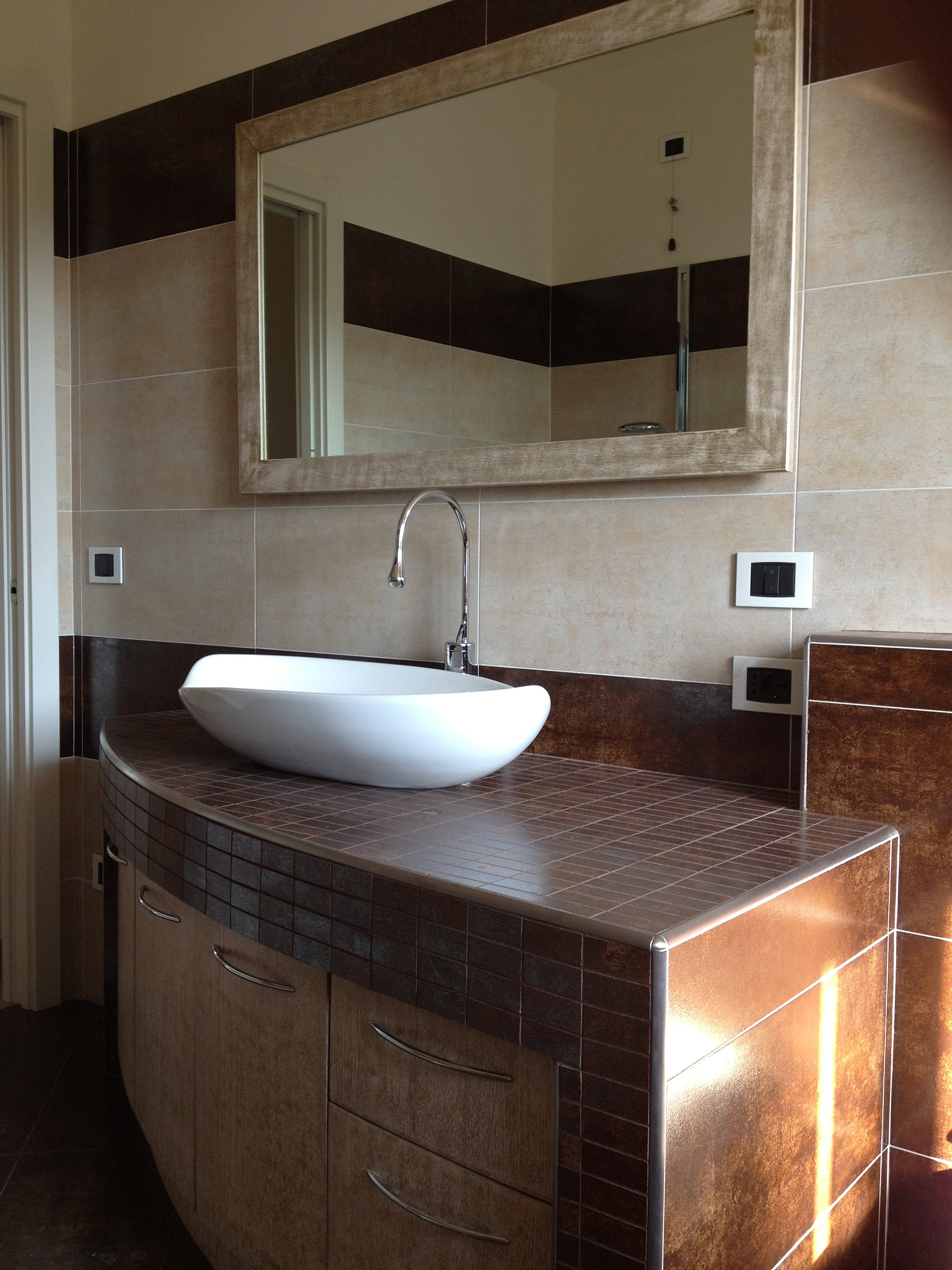 Home for Bagno 1 5 x 2