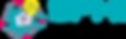 SPMI_ Logotipo.png