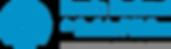 ensp-logo-blue.png