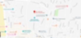 mapa cae.png
