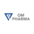 om pharma.png