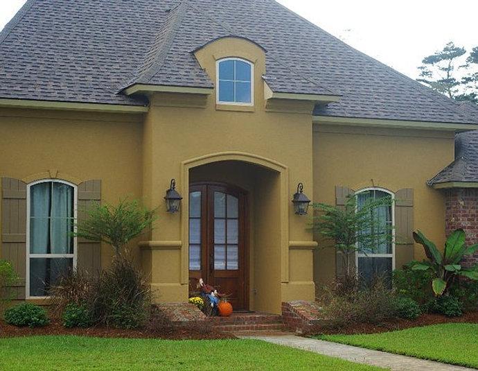 Madden Home Design Avondale