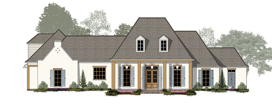 madden home design acadian house plans french country house plans. Black Bedroom Furniture Sets. Home Design Ideas