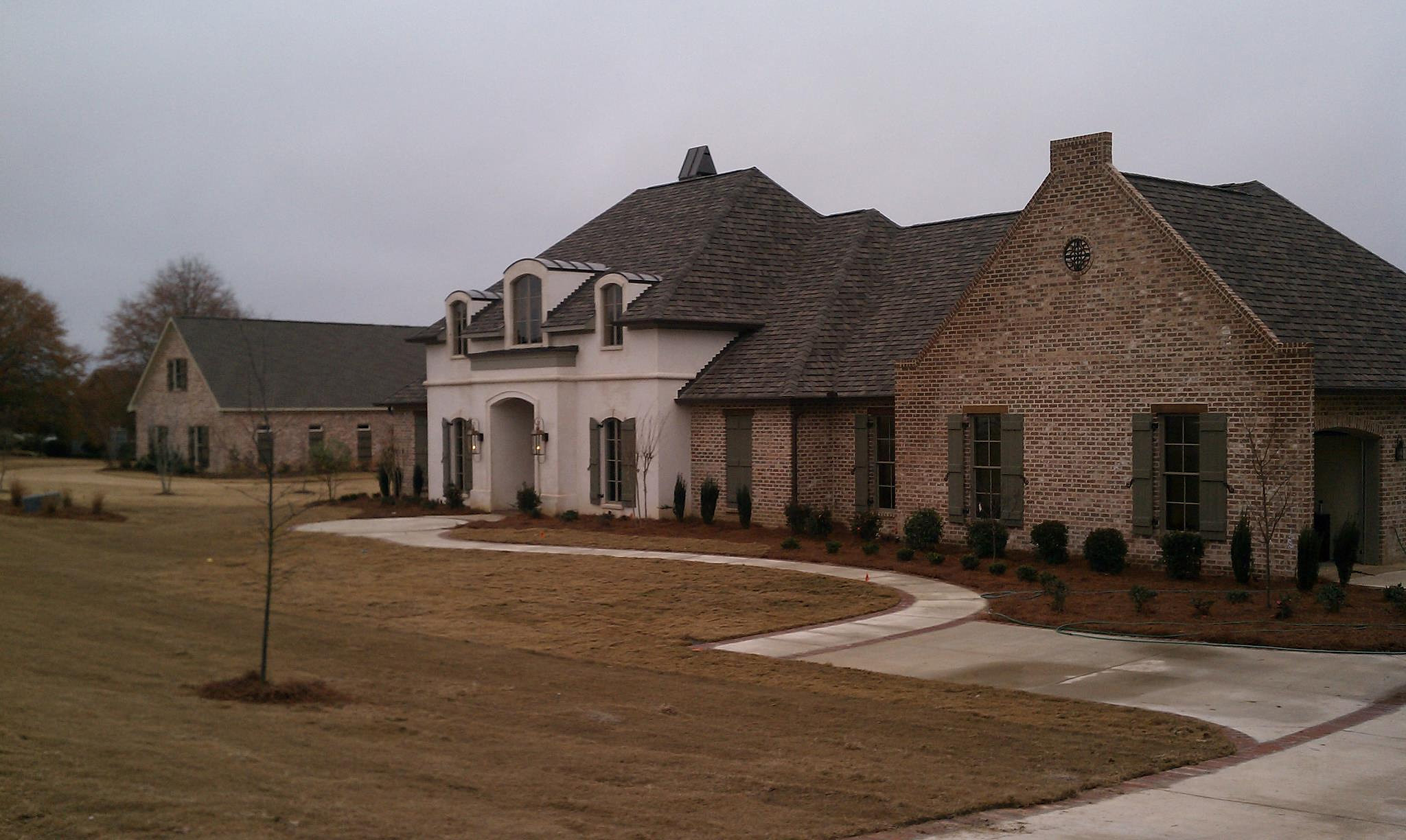 Madden Home Design Acadian House Plans French Country House - Madden home designs