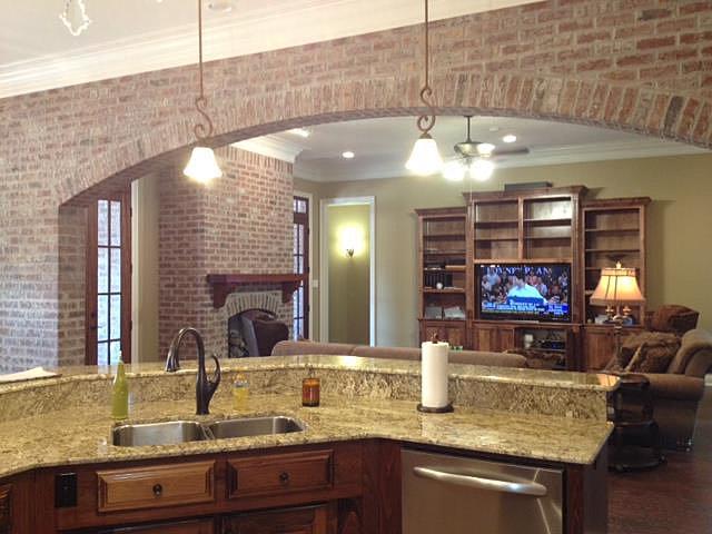 Acadian Home Design. House Plan Home Design House Plans Baton