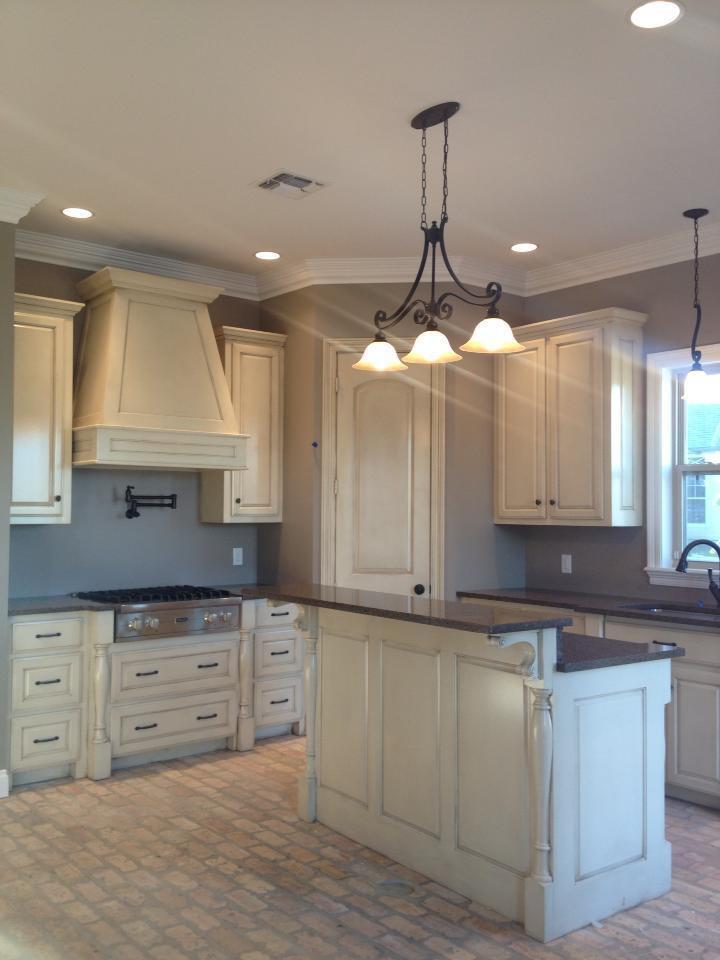 Acadiana design home plans