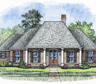 madden home design plans   square feet