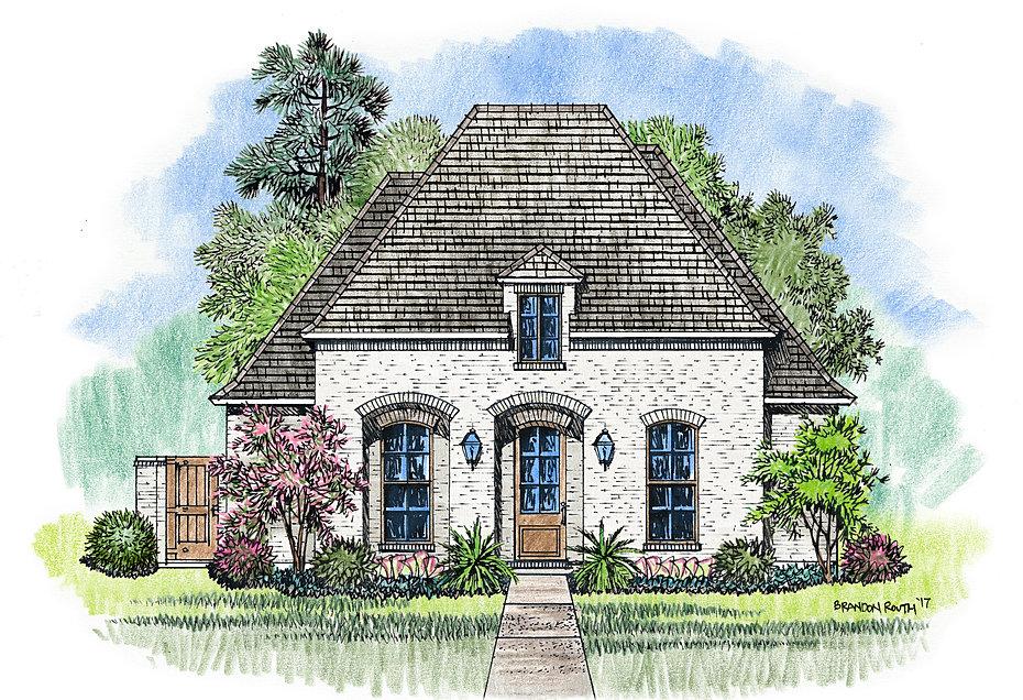 kabel house plans lafayette house interior