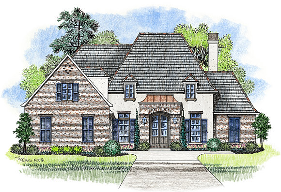 mike kabel house plans house plans