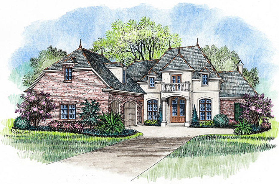 madden home design the carriagewood