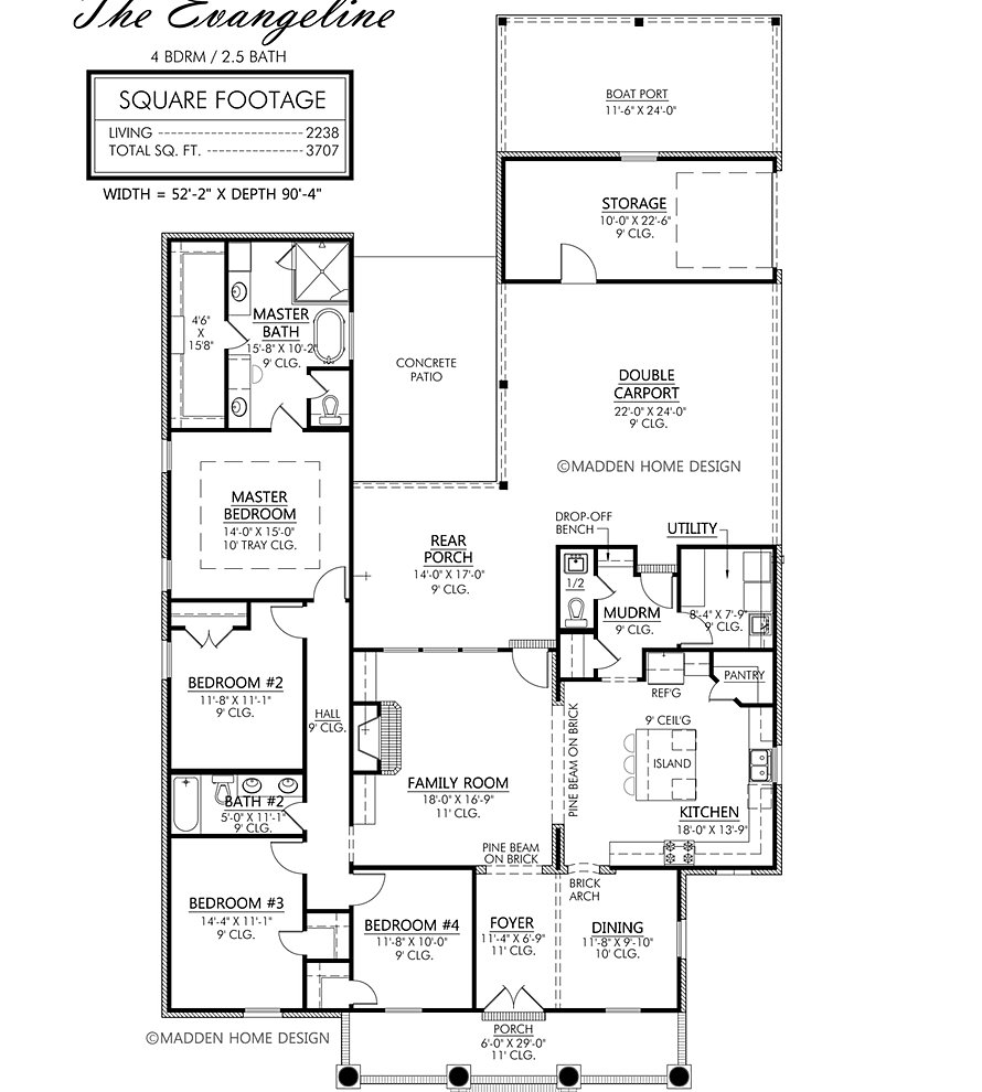 447193437971714848 further The Century Apartments in addition Plans With Angled Garage On 1 Story House 3 Car Garagesingle Apartment Single Floor likewise Craftsman Style 1 Car Garage With Full Second Story For Apartment Or Spaceone Door Dimensions One Average also Walmart Bingo Made This For. on 1 bedroom apartment organization