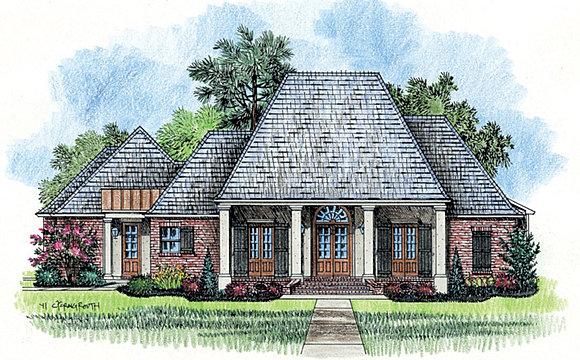 madden home design magnolia   house design and decorating