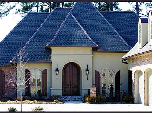 madden home design the mandeville