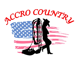 Accro country