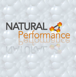 NATURAL PERFORMANCE 1 PILL SAMPLE FREE | Natural Performance Male ...