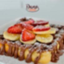 dano waffle.jpg