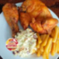 Pollos gran combo.jpg