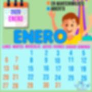calendario-diciembre-2-modificado (1).jp