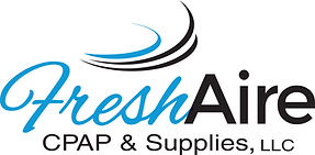 Fresh Aire Logo Stacked sign.jpg