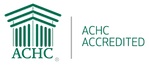 ACHC-Accredited-Logo.png