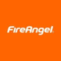 FireAngel Icon 2.webp