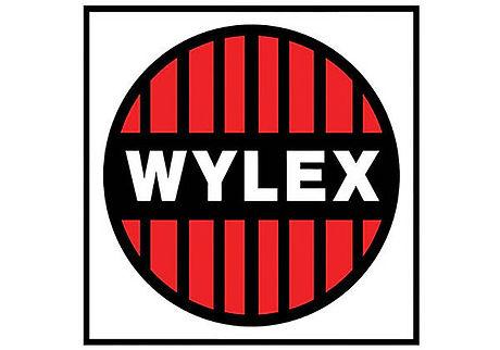 WYLEX_LOGO_2015.jfif