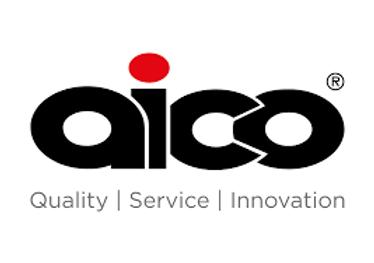 Aico logo.png