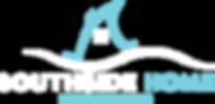 6777_Southside_Home_Inspections_logo_VP_