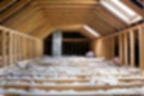 attic-insulation.jpg