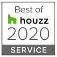 BestOfHouzz_2020_Service.jpg
