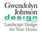Gwendolyn Johnson Design | Landscape Design for Your Home