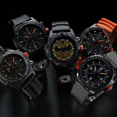 Bear Grylls Watch Group Shot.jpg