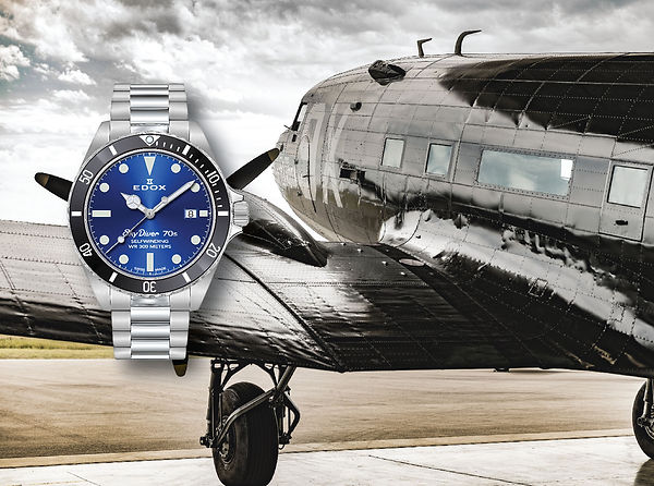 Edox Collection Banner- Skydiver-01.jpg